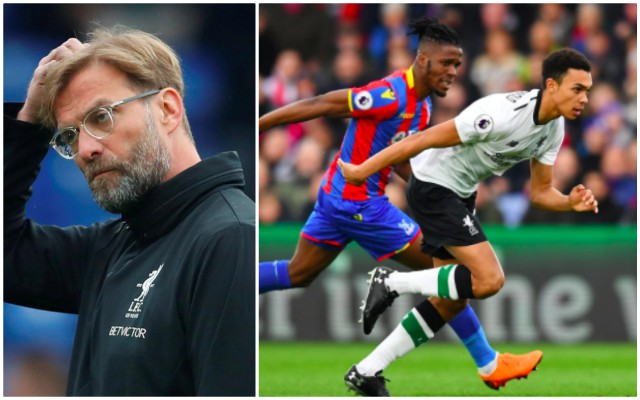 'Imagine if he was Spanish…' LFC fans not happy with youngster