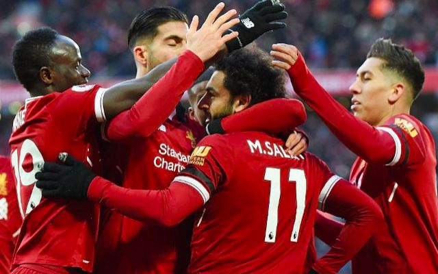 Martin Keown suggests eye-watering Mohamed Salah price-tag