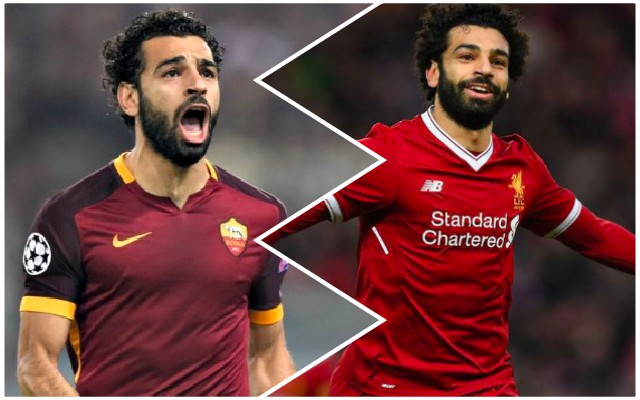 LFC's history in Rome and the potential omens that could be in store