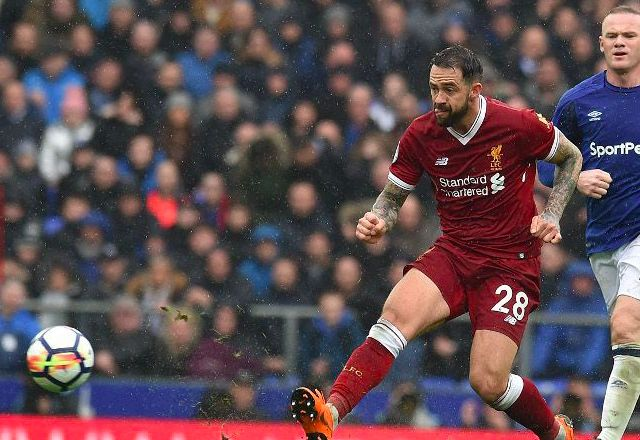 New twist in Danny Ings saga as Premier League bid is denied