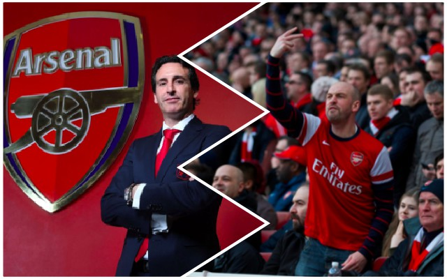 Arsenal want LFC mega-flop and fans can't believe it