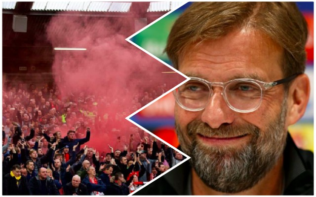 'Can't wait…' Liverpool fans buzzing over positive update