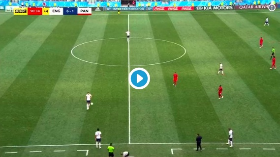 (Video) Danny Murphy's accidental Hendo commentary goes viral