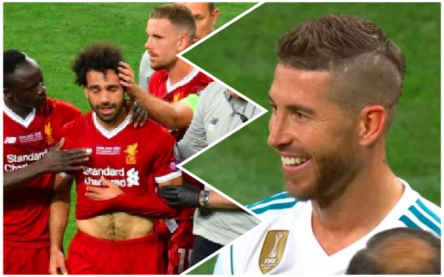 'Salah revenge? Chelsea semi then Istanbul? Bring it on…' Liverpool fans go crazy on Twitter after Champions League Draw