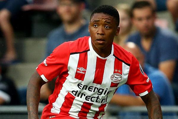 LFC consider Eredivisie starlet whose £17.5m release-clause could be massive bargain