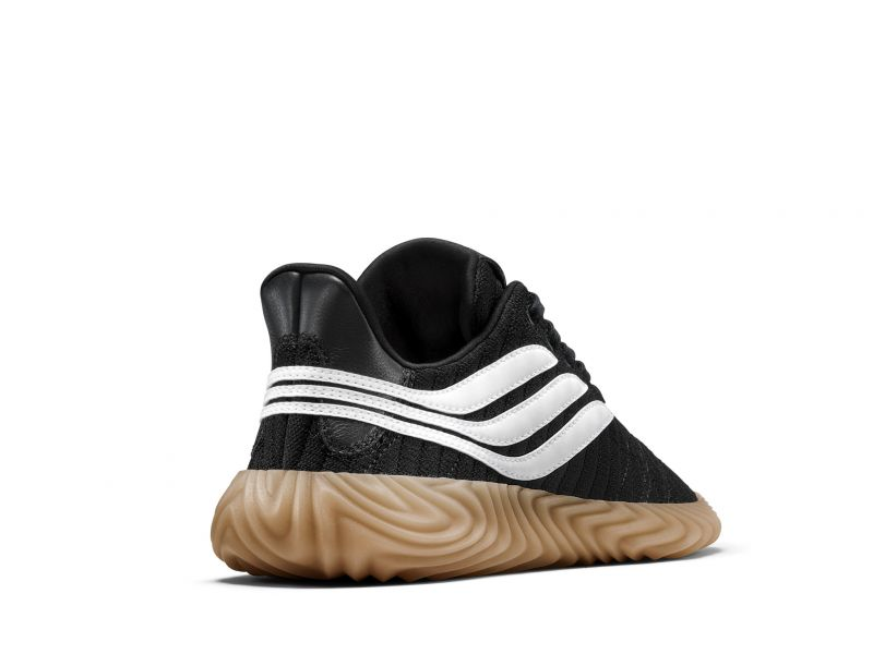 adidas new trainers