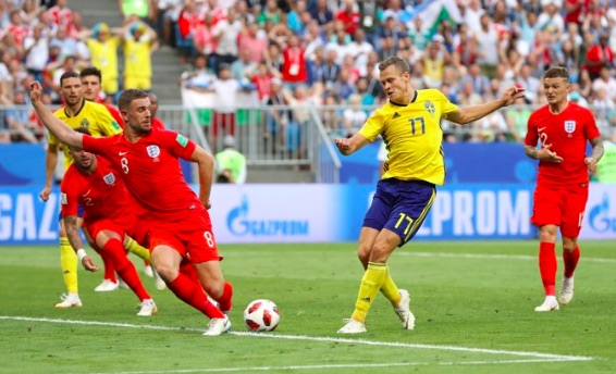 Crazy Henderson stat goes viral as England man breaks record