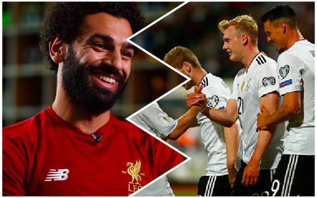 LFC line up £53m bid for World Cup flop previously rated above Mo Salah