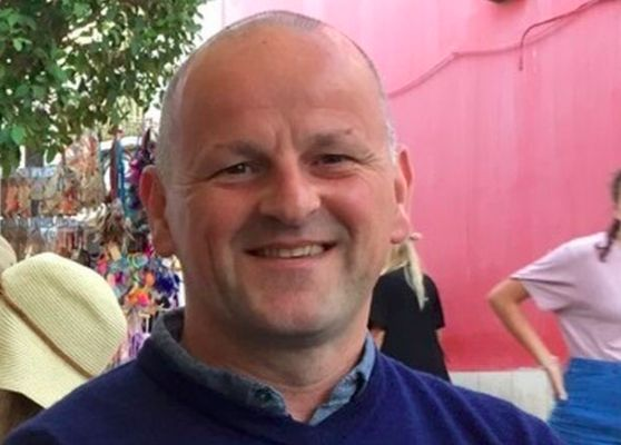 The latest update on injured Liverpool fan Sean Cox