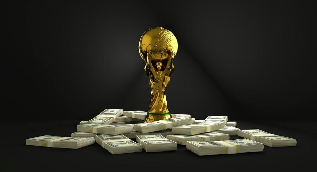 Best Sportsbook Promos to Bet on World Cup