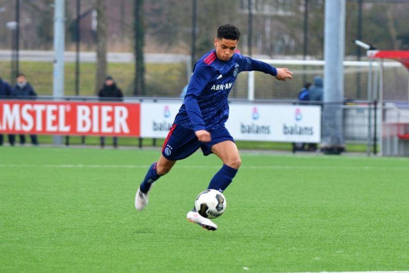 LFC clinch Dutch wonderkid with 'a big reputation' according to his new coach