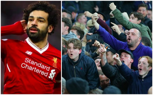 'Sign on?' 'Victims…?' Everyone hates Liverpool right now – but we don't care