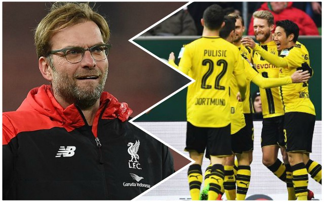 James Pearce explains when LFC could clinch transfer of £62m-rated star