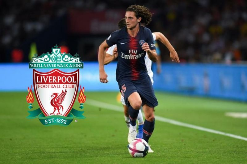 Ligue 1 superstar shuns Tottenham due to Liverpool longing; Bosman still possible