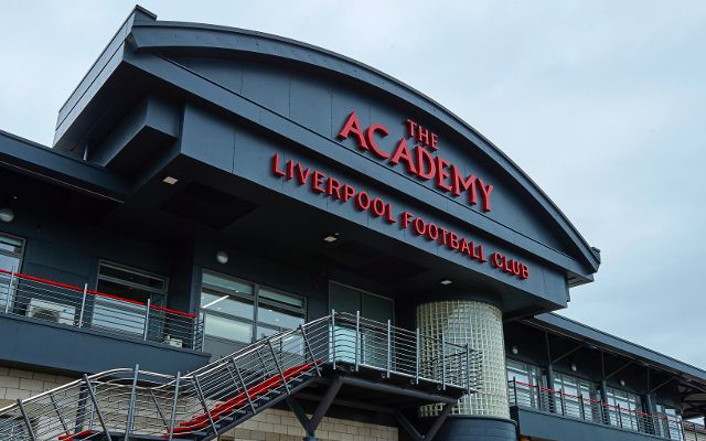 Liverpool open new Academy in Mauritius which earmarks further expansion