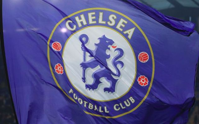 Chelsea hit with fresh injury setback ahead of Liverpool clashes