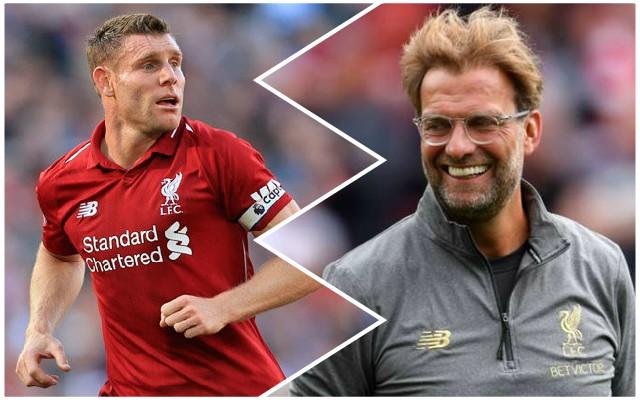 Likely Liverpool XI v Chelsea: Van Dijk, Wijnaldum return