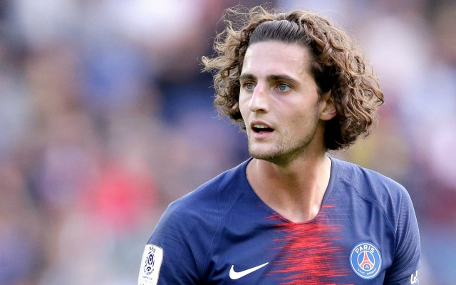 Barcelona & Tottenham targets 'prefers' Liverpool move, claim French outlet
