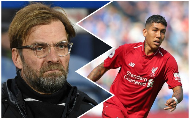Klopp explains frustration at 'rubbish' passes during Huddersfield match