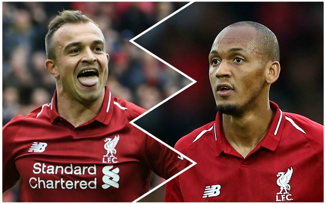 Carra nails it when picking his two star performers