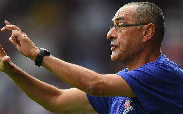 Déjà vu as Chelsea plot January move for Liverpool target – report