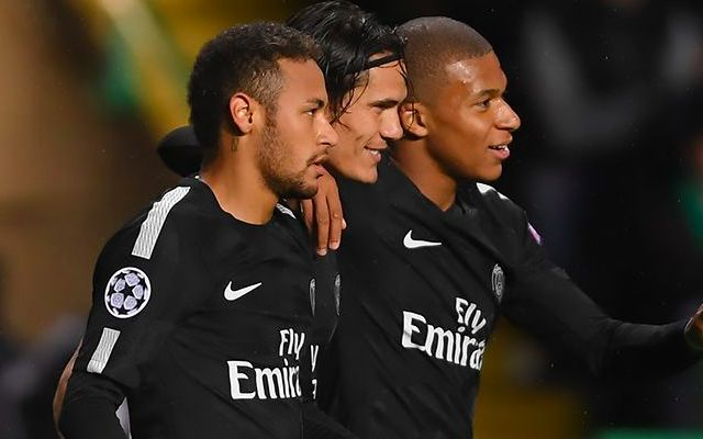 Tuchel delivers Mbappe & Neymar injury update – Monday will be key