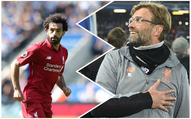 What LFC must do to reach the knock-out stages