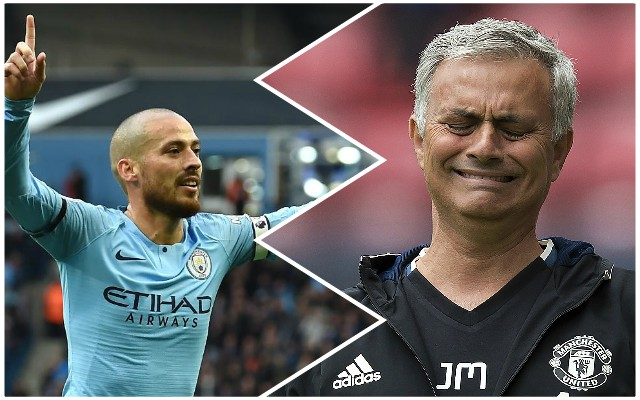 """Never rely on United to do you a favour"": Reds react to Manchester derby"