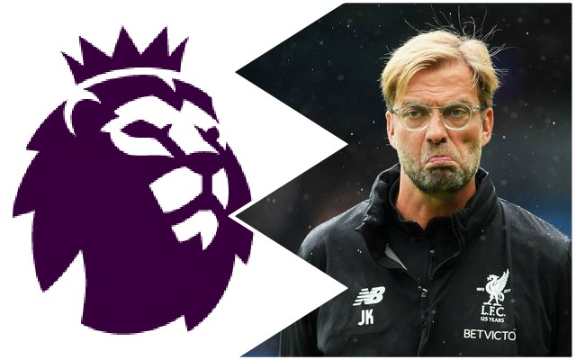 Reds dealt transfer blow as Premier League retain rule Klopp hates