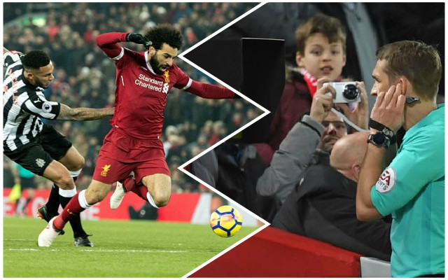 The big change that will hugely benefit the Reds next season