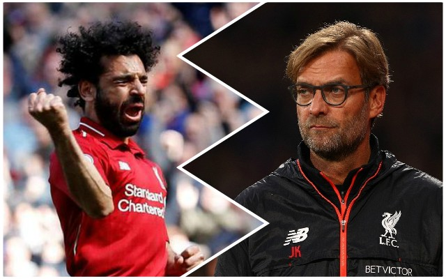 Explained: Why LFC don't necessarily need to beat Napoli by two to progress