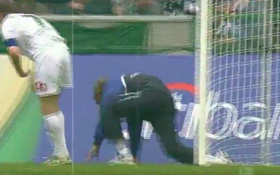 (Video) Mainz share must-watch Jurgen Klopp throwback after derby celebrations
