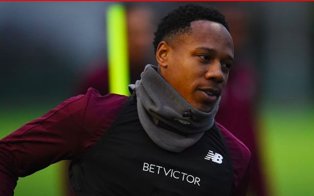 Clyne: the main reason I chose Bournemouth over Neil Warnock & Cardiff