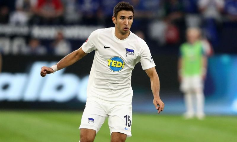 What Klopp does with Marko Grujic proves he's a superb man-manager