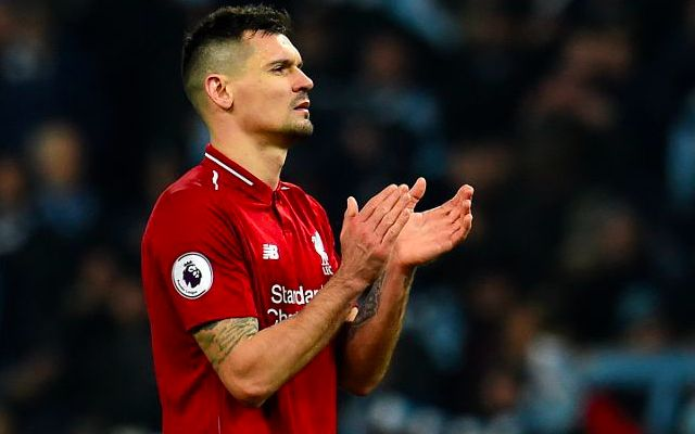 Liverpool suffer another major injury setback ahead of West Ham clash