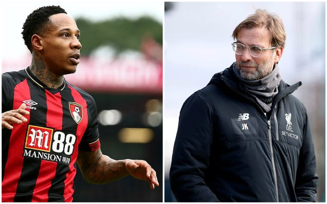 Clyne on plans for 2019/20 & Liverpool's Premier League title hopes