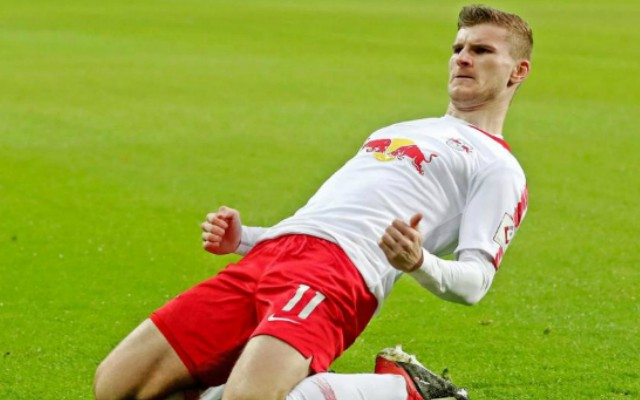 Liverpool dealt blow as transfer target agrees personal terms with Bayern Munich
