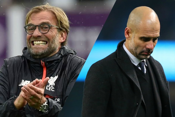 Liverpool are strongly backing UEFA's Man City investigation