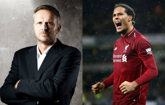 Didi Hamann tips Liverpool star for PFA Player of the Year