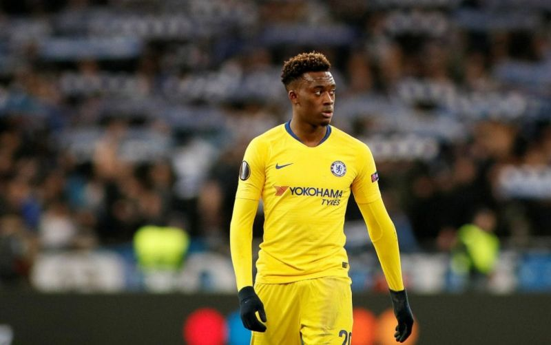 Chelsea refuse to sell shining starlet to Liverpool
