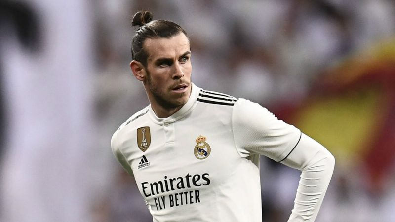 Real Madrid star linked with Liverpool; but ignore the suggestion
