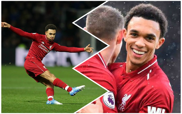 Trent: The proof Reds have come a long way in the last couple of seasons