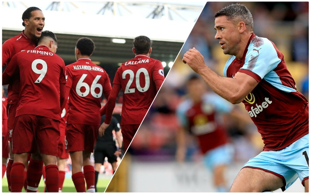Everton fan Jon Walters preaches Scouse solidarity and LFC to win PL