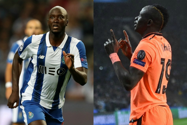 Porto defender will regret pre-match comments on these Liverpool players…