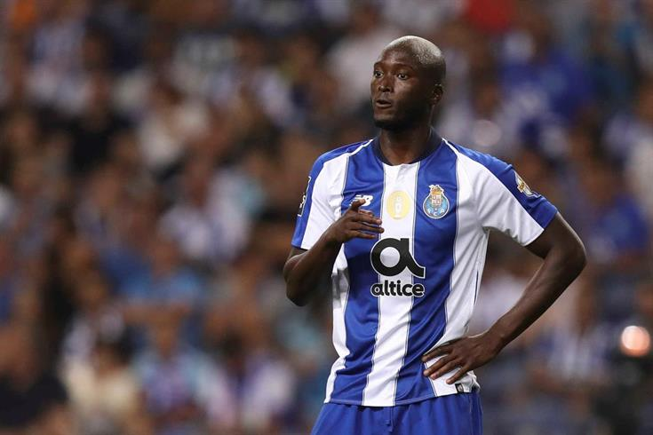 Porto star may regret saying this about Salah, Mane and Firmino