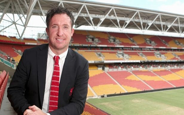 Fowler set to take on new managerial challenge in Australia's A-League