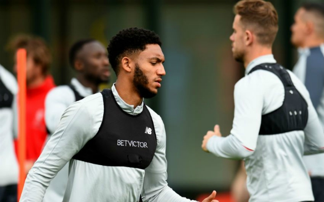 """""""Would rather Ake or Mings"""" – Arsenal fans react to the Joe Gomez rumours"""