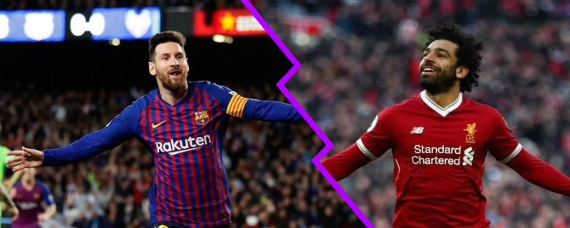 Explained: How Liverpool can (and will) tactically hurt Barcelona