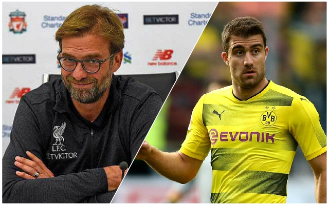 Ex-Dortmund man hilariously claims his current manager is better than Jurgen Klopp