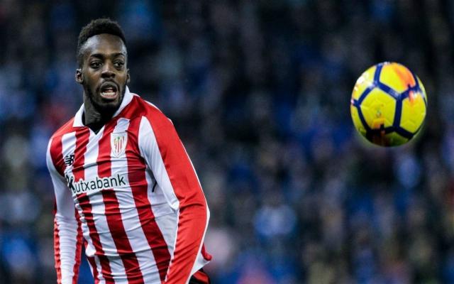 Reds linked with £77 million transfer of La Liga winger – ESPN FC